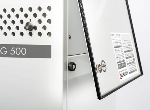 fxg500