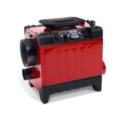 Roters - Corroventa Adsorptionstrockner A4 - Coroventa Adsorptionstrockner für die Bautrocknung - Bild 01