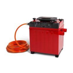 Roters - Corroventa Wasserabscheider WS4 ES - Leistungsstarker Wasserabscheider von Corroventa - Bild 01