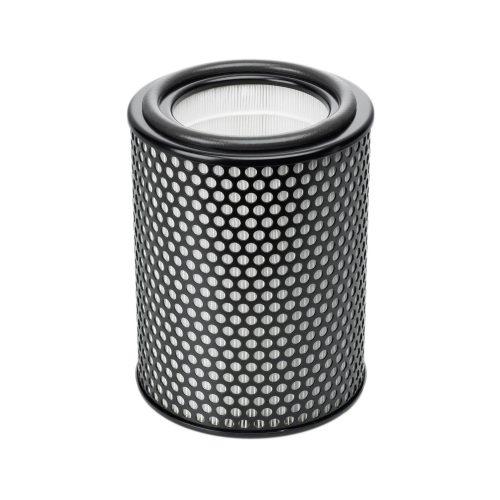 Roters - Filterpatrone HEPA H13 für X 180 / X 190 - Geprüfter H 13 Hepa Schwebstoff-Filter - Bild 01
