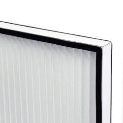 Roters - Filterpatrone PM für XG 1300 / 1900 - Filter zur Reinigung der Luft von mittelgroben Partikeln - Bild 01