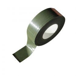 Roters - Panzerband /Gewebeband 50 mm x 50 m - Band aus belastbarem Gewebe mit hoher Klebekraft - Bild 01