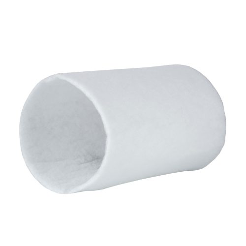 Roters - HEPA-Filter X 190 - Hepa Filter für die Bautrocknung - Bild 03
