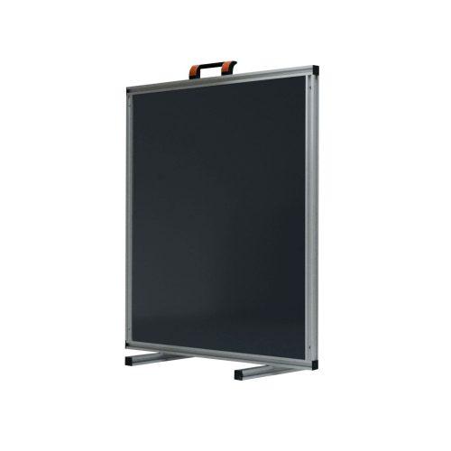 Roters - Infrarot-Wandheizplatte 400 S - Wandheizplatte für die Bautrocknung und Mauerwerkstrocknug - Bild 01