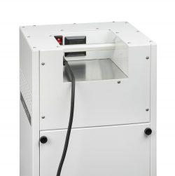 Roters - Luftreiniger XG 360 Basic - Luftreiniger zur Reinigung von Feinstaub und Schimmelpilzen - Bild 02