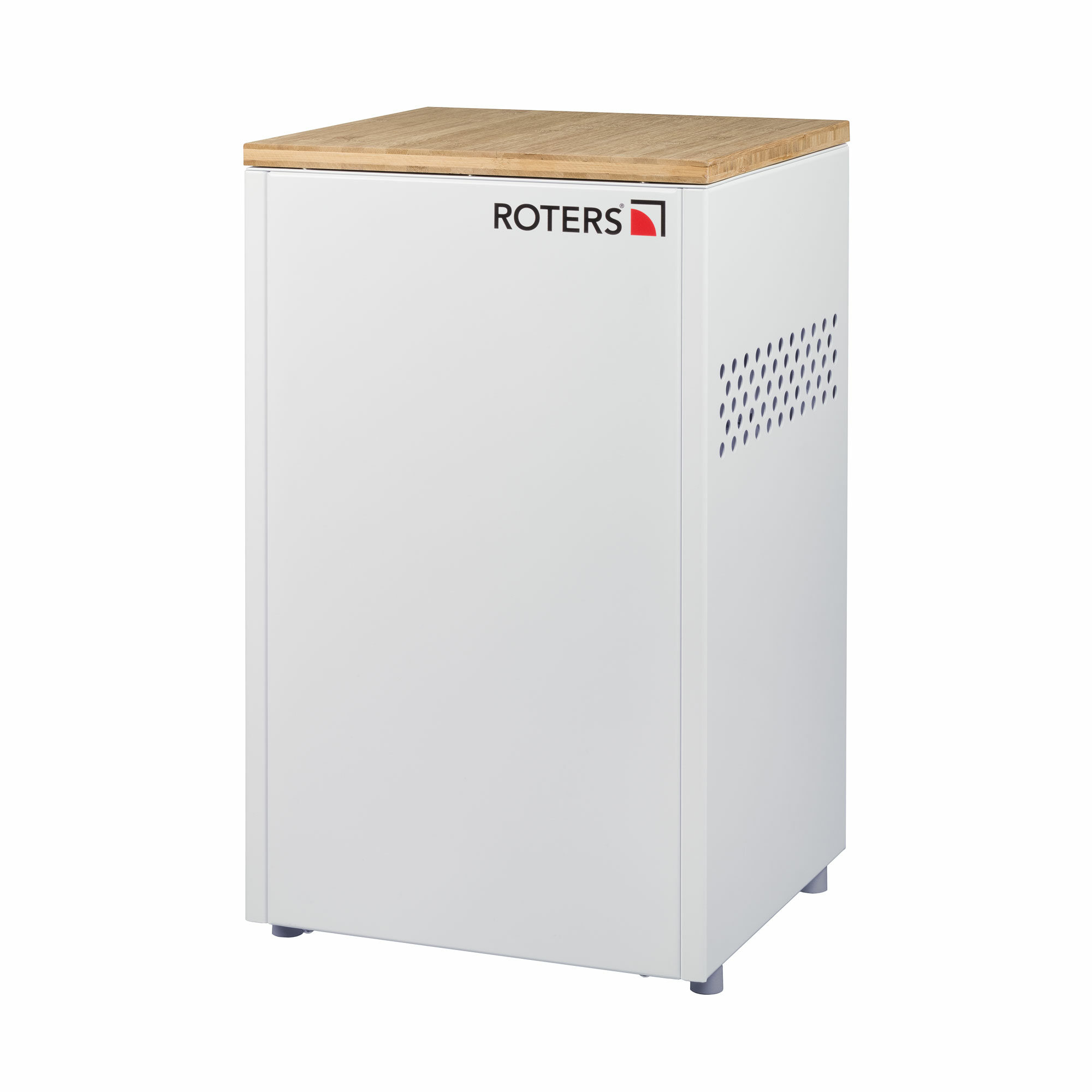 roters fxg500db 003