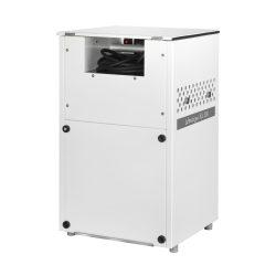 Roters - Luftreiniger XG. 500 Profi - Luftreiniger mit Hepafilter und Aktivkohlefilter für saubere Raumluft - Bild 02