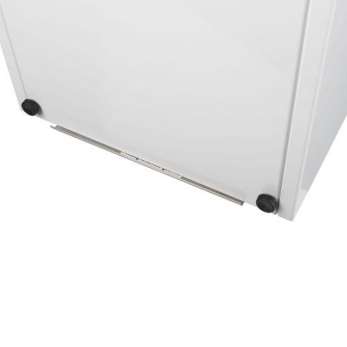 Roters - Luftreiniger XG. 800 Profi - Luftreiniger mit Vorfilter und Hepafilter H13 - Bild 07