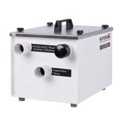 Roters - HEPA-Filter X 270M - Hepa Filter für die Bautrocknung - Bild 01