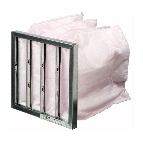 Roters - Staubabsaugungs Set 2 - Entstauber zur Filterung der Luft von Baustäuben - Bild 03