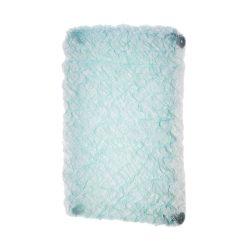 Roters - Filterpatrone G2 Farbnebel für X 7000 - Taschenfilter zur Abscheidung von Grob- und Feinstäuben im Baugewerbe - Bild 01