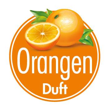 Roters - Neutra-Tabs Orange - Dose mit 30 Tabs - Tabs mit ätherischen Ölen zur Bekämpfung von Gerüchen - Bild 03