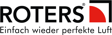 Roters GmbH - Logo