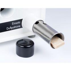 Roters - Duftpatronen-Einsatz für X270M / MS - Einsatz für eine Duftpatrone zur Geruchneutralisation - Bild 02
