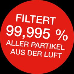 roters stoerer filtert 99 95 prozent